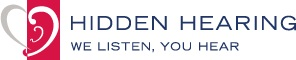 hidden_hearing audiology at Allegro Optical in Meltham Hearing Aids