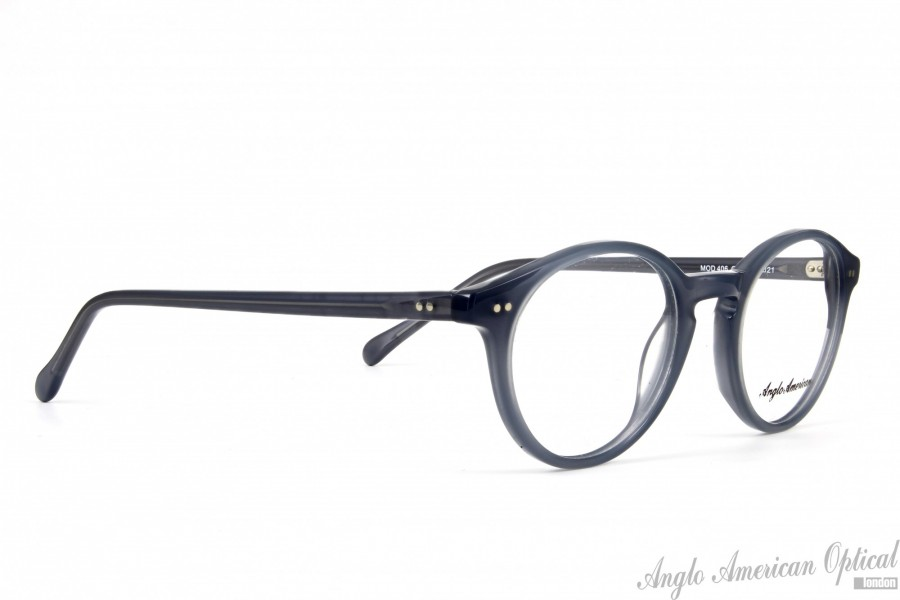 dad5132ac8ed Allegro Optical Opticians Shop - Spectacles for Musicians