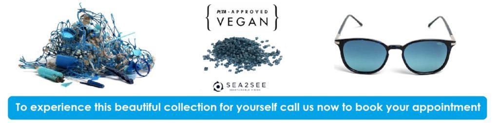 Sea2See vegan safe